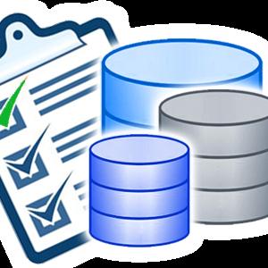 Base de Datos de Emails, Venta de Bases de Datos, Listado de Empresas