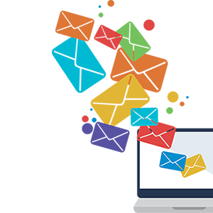 Email Marketing Bases de datos