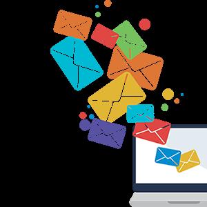 Email Marketing Bases de datos